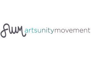 Arts+Unity+Movement.jpg