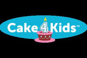 cake4kids.png