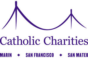 Catholic+Charities+of+San+Francisco.jpg