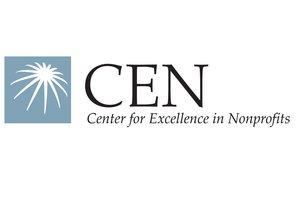 cen-logo.jpg