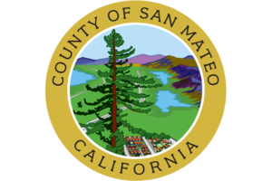 County+logo+(1).png