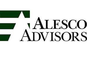 Alesco+Advisors+LLC+PNG.jpg