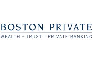 Boston+Private.png