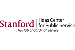 HAAS+Center+for+Public+Service+Stanford.jpg