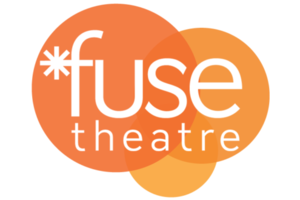 Fuse+Theatre.png