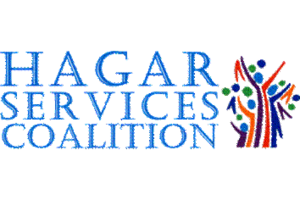 Hagar+Services+Coalition.png
