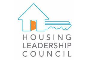 housing+leadership+council.jpg