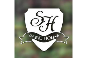 shire+house.jpg