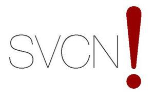 SVCN.jpg