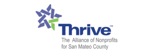 Thrive_Logo_Colot_trasparent+extra+space+copy.png