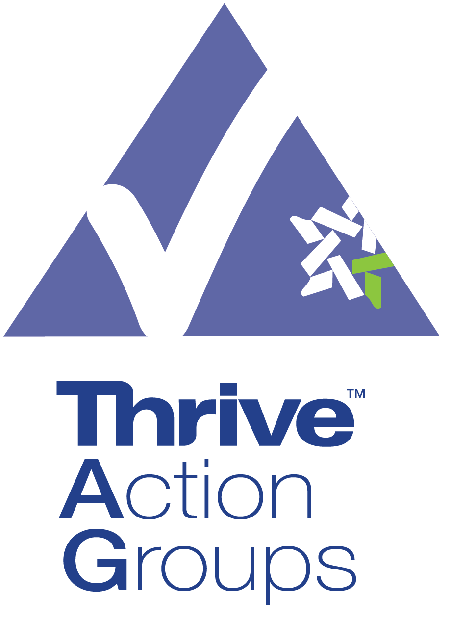 Thrive_TAGs Logo_Concepts_Round 4_TAG Single.png