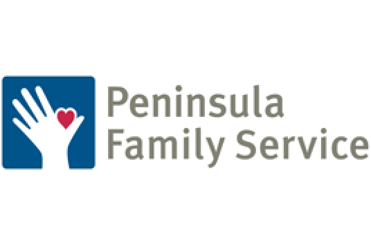 Peninsula Family Service.png