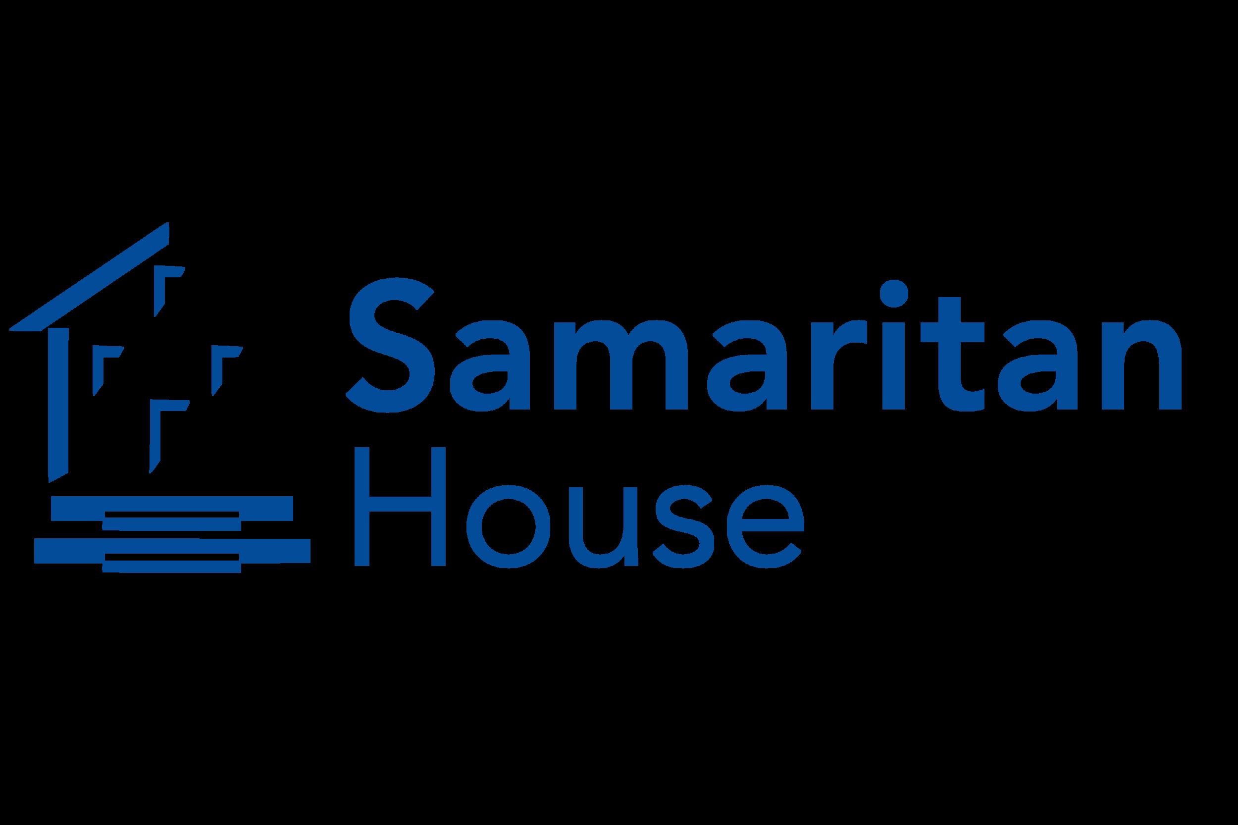 SAMARITAN HOUSE.png