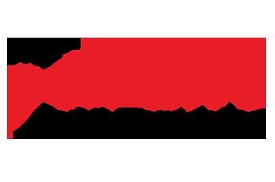 Sobrato Family Foundation.png