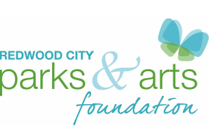 RWC Parks n Arts Foundation.png