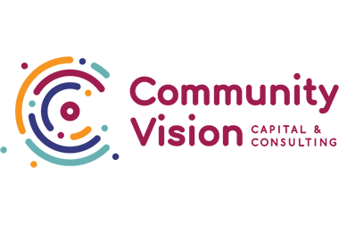 Community Vision.png