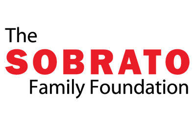Sobrato Family Foundation.png