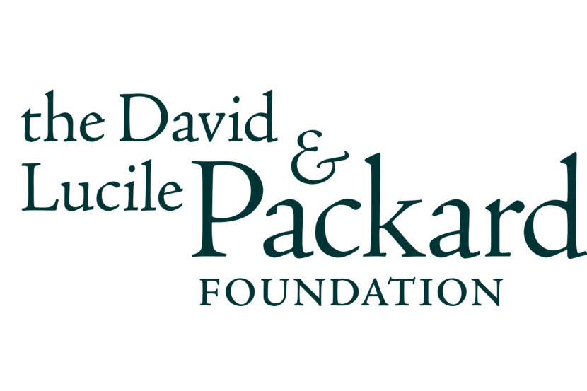 the david and lucile packard foundation.jpg