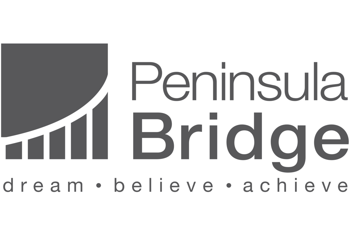 Peninsula Bridge.png