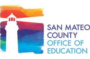 san-mateo-county-office-of-education.png