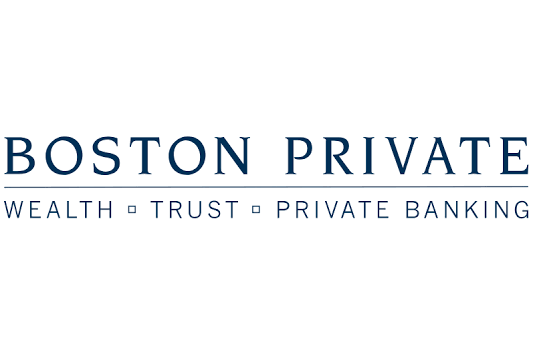 Boston Private.png