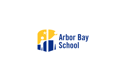 Arbor Bay School 400.png