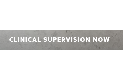 Clinical Supervision Now.png