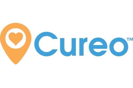 Cureo-final-logo-No-Communities-e1554402846465.png