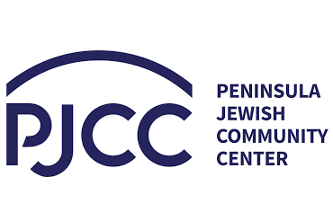 Peninsula Jewish Community Center.png