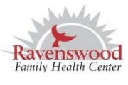 Ravenswood Family Health Center.jpg