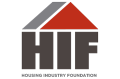 Housing Industry Foundation.png