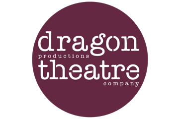 Dragon Theatre New.png