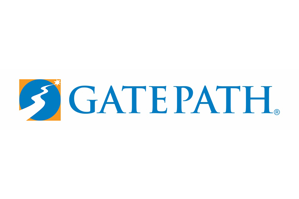 Gatepath.jpeg