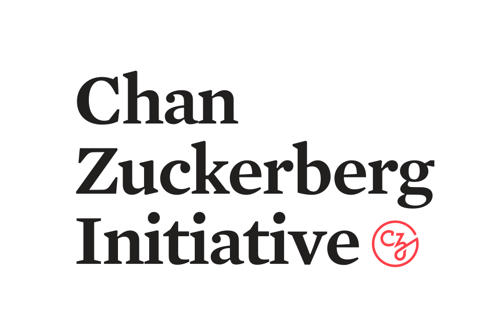 Chan Zuckerberg Initiative.png