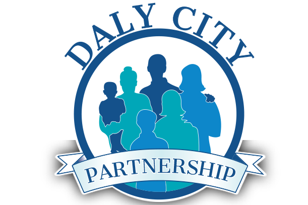 daly_city_partnership_logo.png
