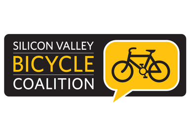 Silicon Valley Bicycle Coalition.png