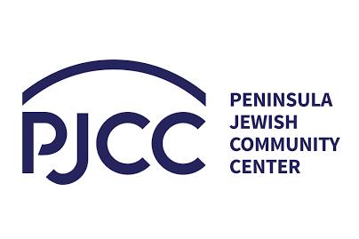 Peninsula Jewish Community Center.png