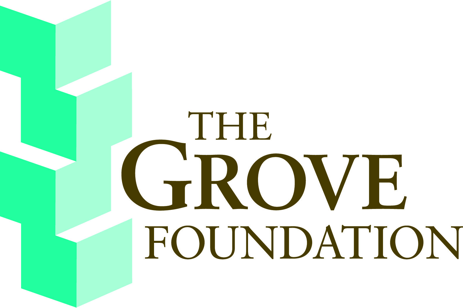 Grove Foundation