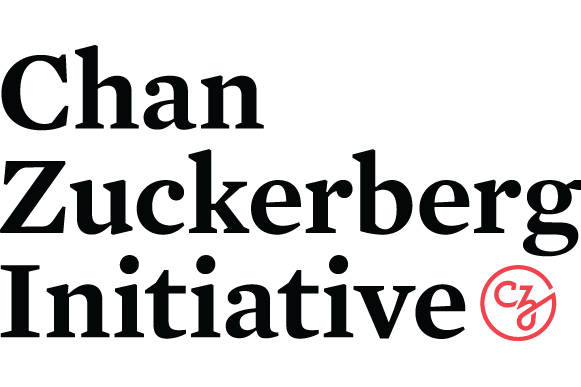 Chan Zuckerberg Initiative DAF, a donor advised fund of Silicon Valley Community Foundation