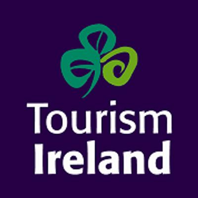 Tourism ireland.png