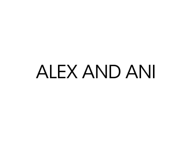 Alex-and-Ani-Logo.png