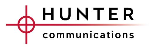 Hunter-Communications.jpg