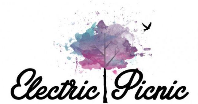 electric-picnic-logo-2014-634x387.jpg