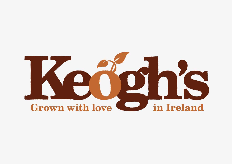 Creds_Keoghs_Logo.jpg