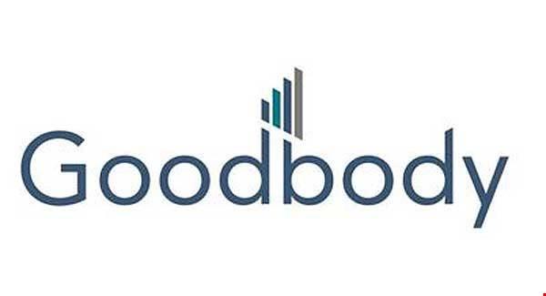 GoodbodyLogo2014_large.jpg