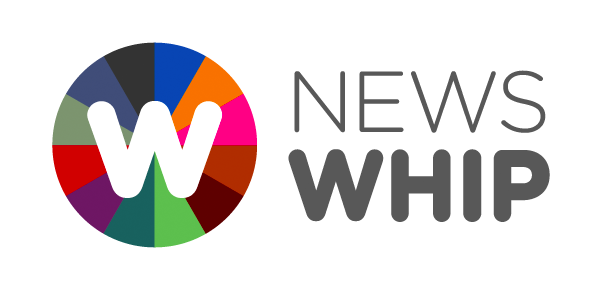 NewsWhip.png