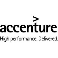 accenture_logo_tag_line.png