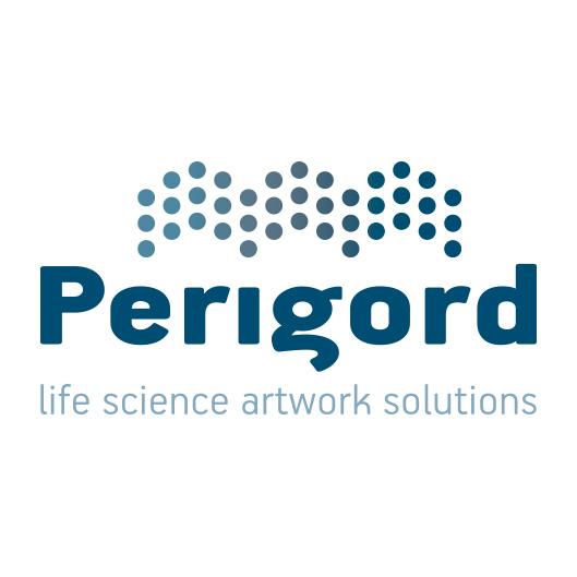 Perigord_Full_Colour_Brandmark-for-social-medias.jpg