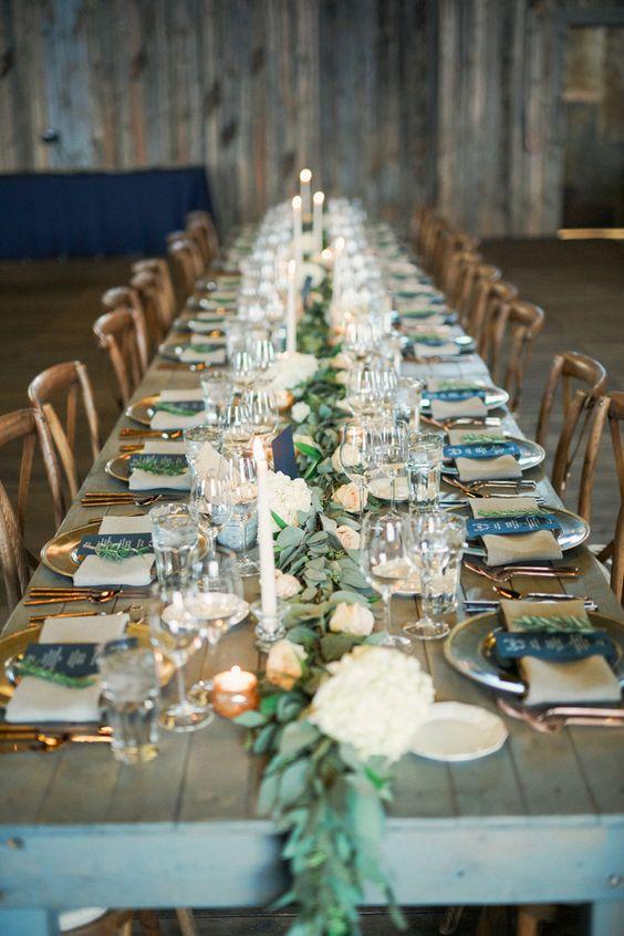 BlackSheep Foods weddings