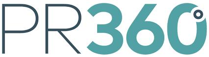 pr 360.png